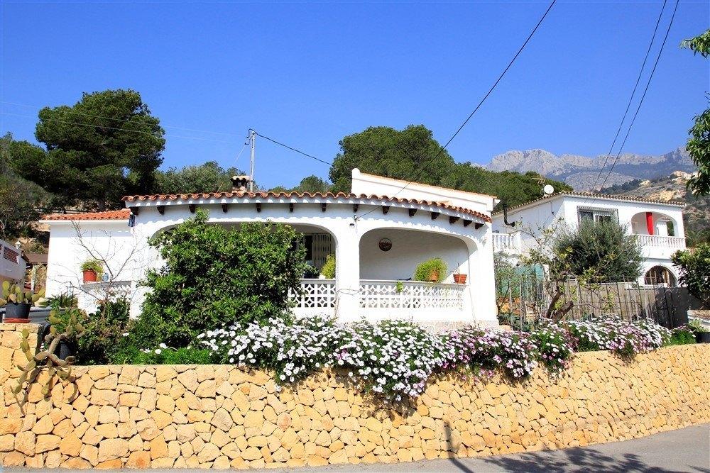 Bindley properties casa en venta en altea cerca de la playa ref bp2205 bindley properties - Venta de apartamentos en altea ...