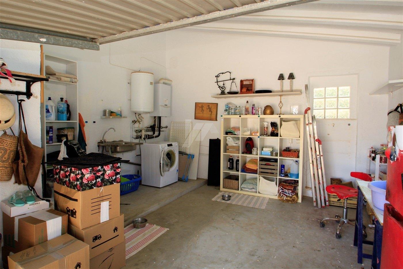 Inmaculada villa en venta en Moraira, Costa Blanca
